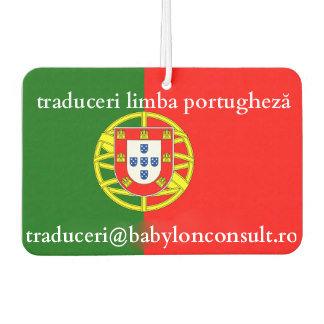 custom_portugal_flag_car_air_freshener-r3331e31ae7bf41188530c3a05b6cb366_zrsge_324