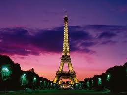 10 lucruri pe care sa nu le faci in Paris_La Tour Eiffel