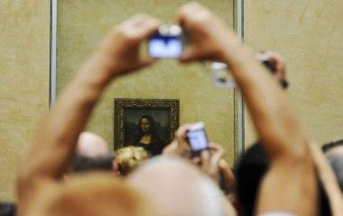 10 lucruri pe care sa nu le faci in Paris_Luvru