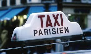 10 lucruri pe care sa nu le faci in Paris_Taxi_Paris