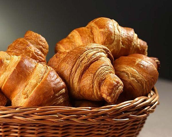 10 lucruri pe care sa nu le faci in Paris_croissante