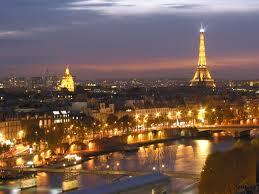 Lucruri pe care nu le ştiai despre Paris_City of Lights