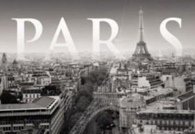 Lucruri pe care nu le ştiai despre Paris_Eiffel