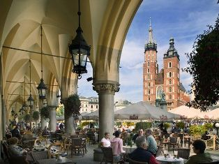22 lucruri interesante despre Polonia