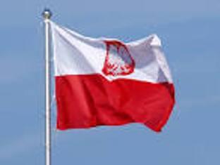 5 orase din Polonia pe care nu trebuie sa le ratezi 0