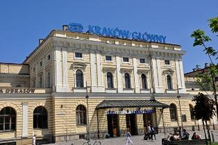5 orase din Polonia pe care nu trebuie sa le ratezi 1
