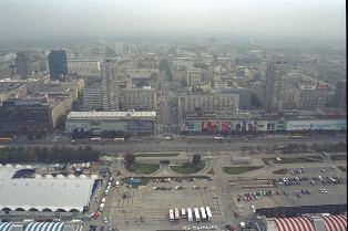 5 orase din Polonia pe care nu trebuie sa le ratezi 2