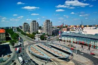 5 orase din Polonia pe care nu trebuie sa le ratezi 4