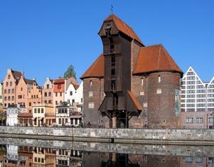 5 orase din Polonia pe care nu trebuie sa le ratezi 5