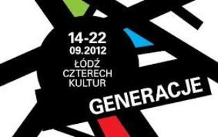 Festivalurile de la Lodz 1