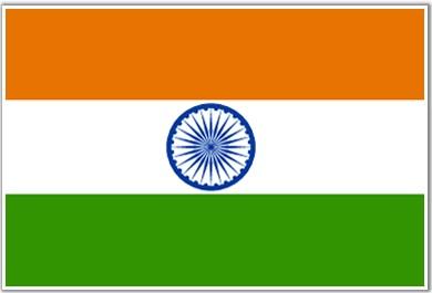 10 adevaruri esentiale despre India poza 0