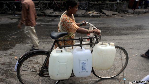 10 adevaruri esentiale despre India poza 4