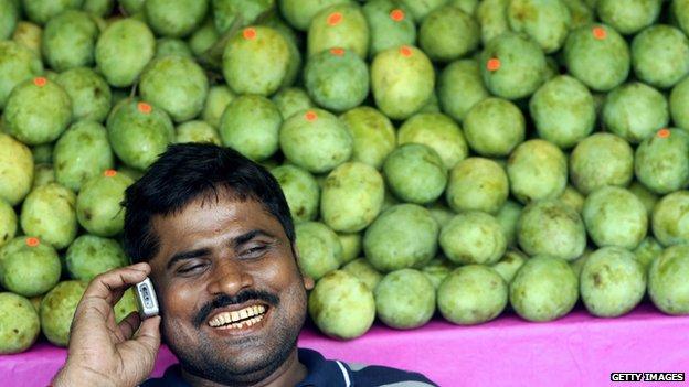10 adevaruri esentiale despre India poza 9