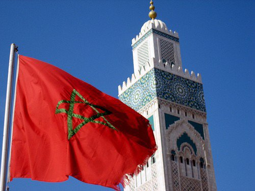to do in morocco