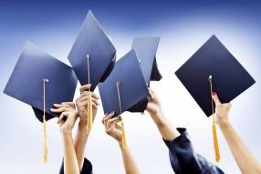 graduates3