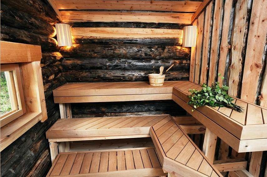 8.sauna