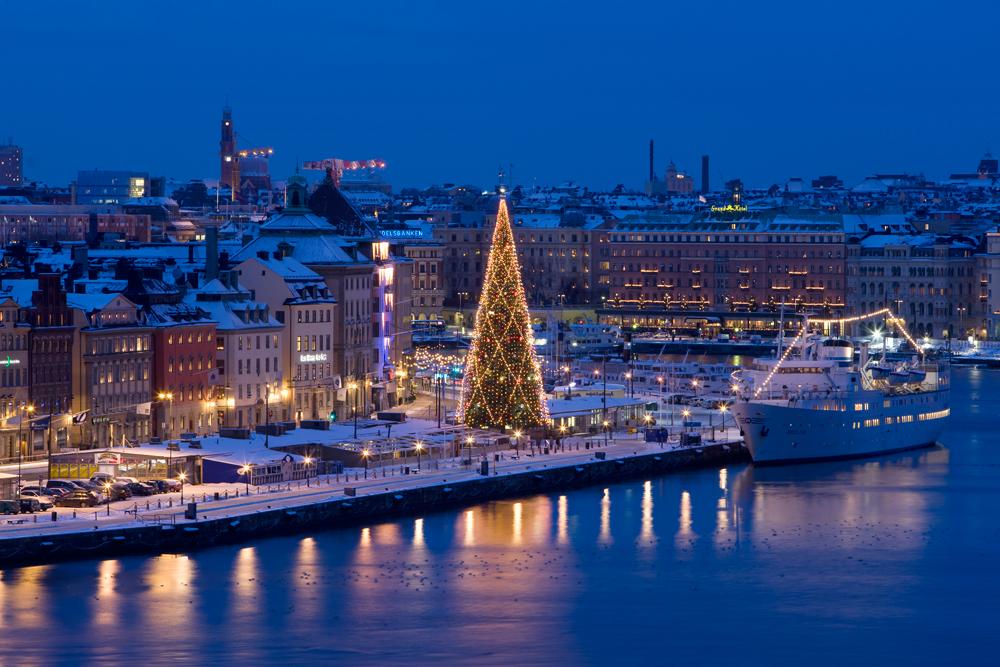 ej031_Stockholm-in-Winter
