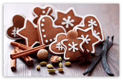 gingerbread_figures-t2