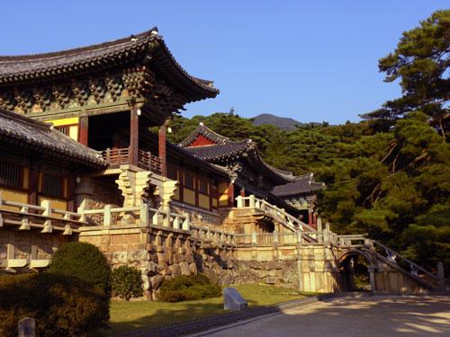 gyeongju-city-01