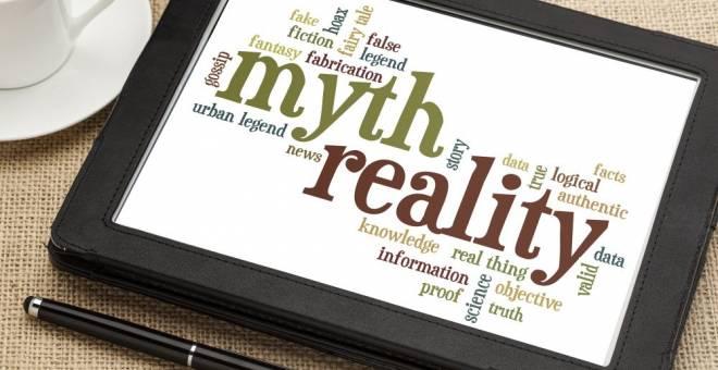 common_seo_myths