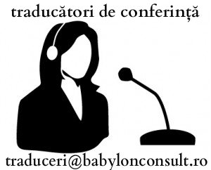 Icon_Simultaneous_Interpreting-300x242