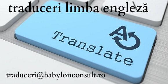 Translation-cut