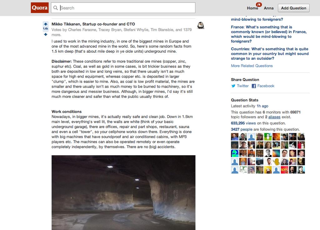 screen-shot-2013-10-23-at-1-14-53-pm-1024x738