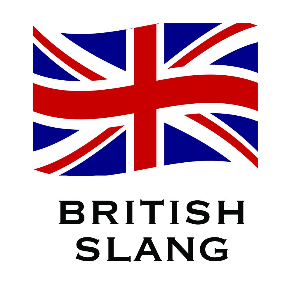 british-slang-button
