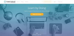 code_school